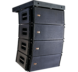 Categorie_img_line-array